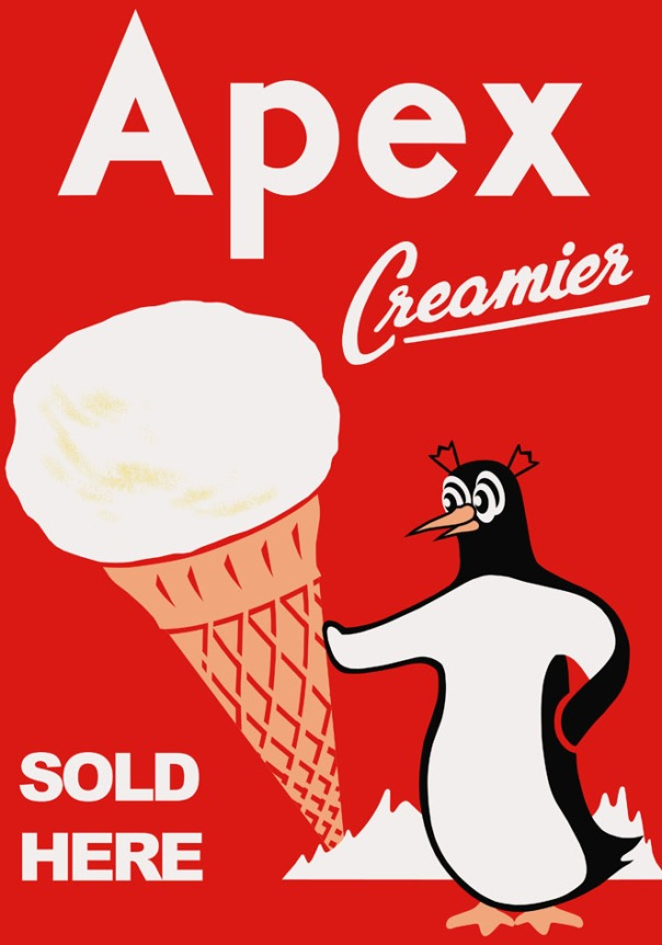 Apex Ice Cream Board recreation  copy