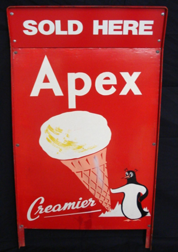 DSC07603 Apex Ice Cream 1960s NZ edit